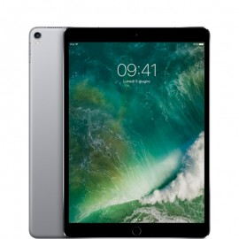 IPAD Pro 10.5 256GB 4G Wi-Fi Space Gray