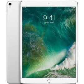 Apple iPad Pro 10.5 64GB 4G Wi-Fi