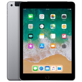 APPLE NUOVO IPAD 9.7 32GB WIFI+Cellular