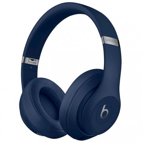 BEATS BY DR.DRE STUDIO 3 WIRELESS