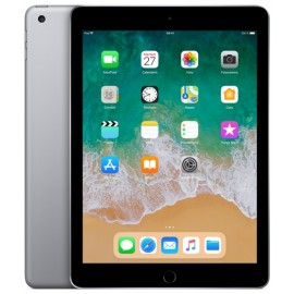 APPLE NUOVO IPAD 9.7 2018  WIFI