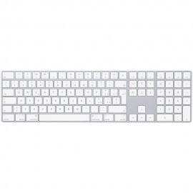 Apple Magic Keyboard con tastierino numerico - Italiano