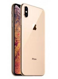 APPLE IPHONE Xs Max 2018