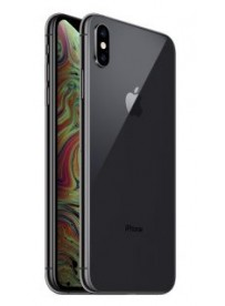 APPLE IPHONE Xs 2018