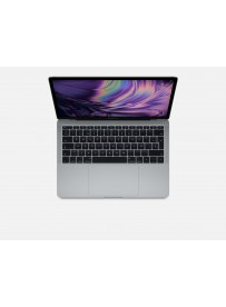 "MACBOOK Pro 13"" Intel Core i5 2.3 GHz 512GB"