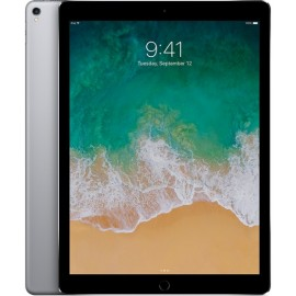 "IPAD PRO 12,9"" 256gb wifi+cellular"